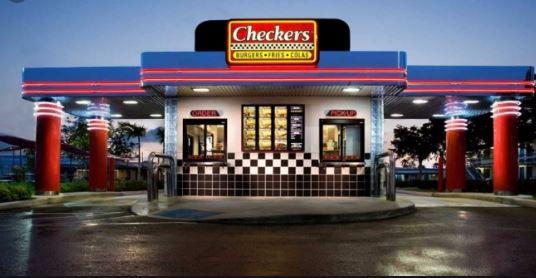 Checkers and Rallys