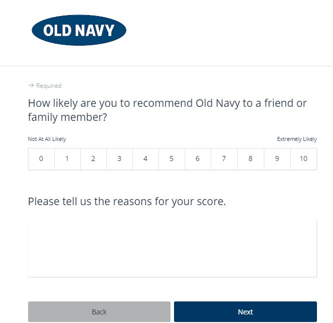 old navy 1