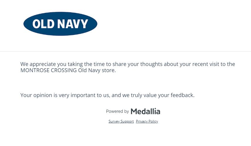 old navy 3