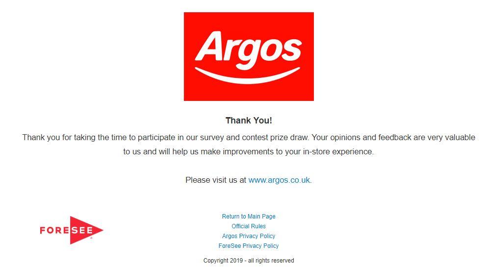 Argos 4