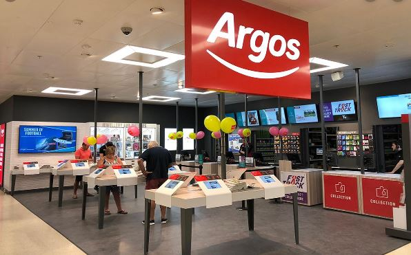 Argos 5