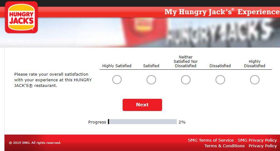 hungry jacks 3