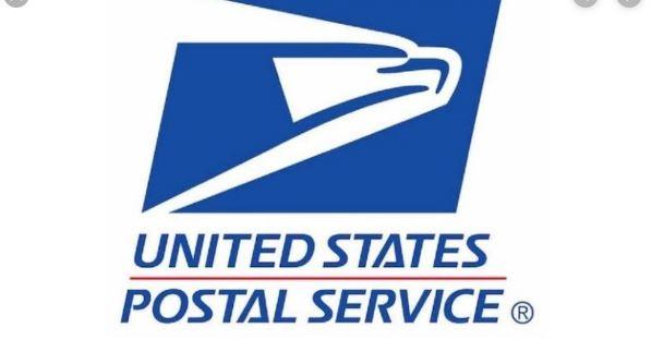 Postal Service Survey 8