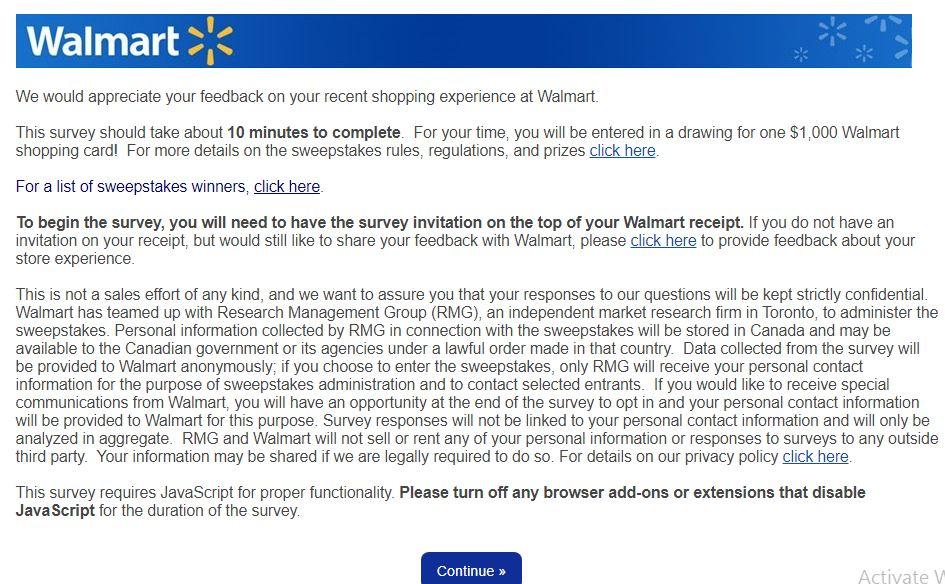 Walmart Canada 1