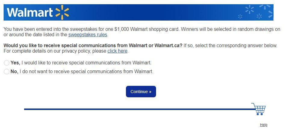 Walmart Canada 11