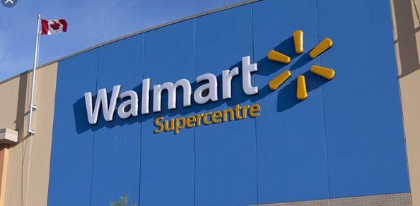 Walmart Canada 12
