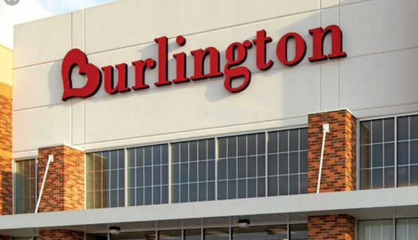 burlingtonfeedback