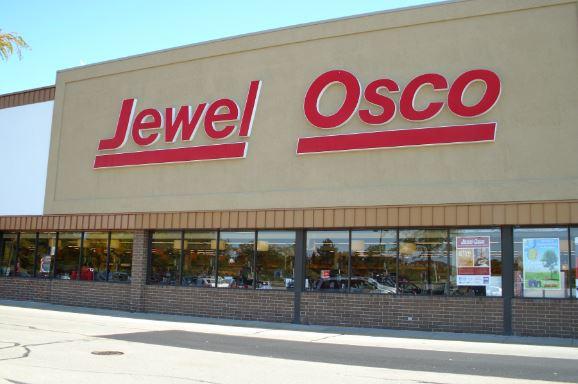 jewel osco guest experience survey