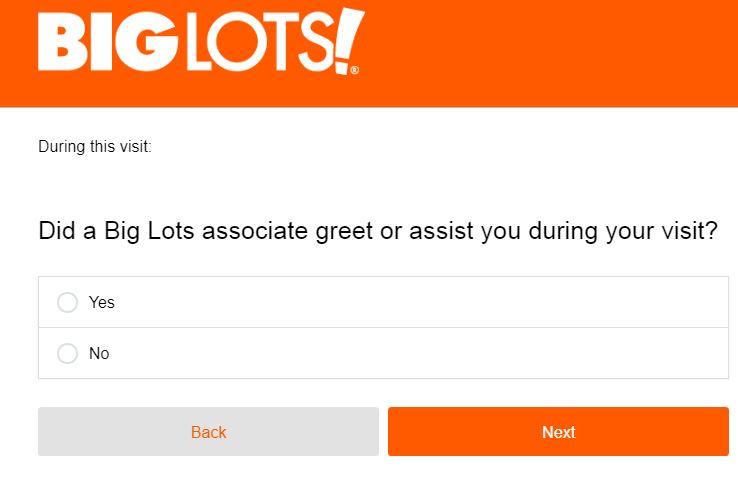 www.biglotssurvey.com survey