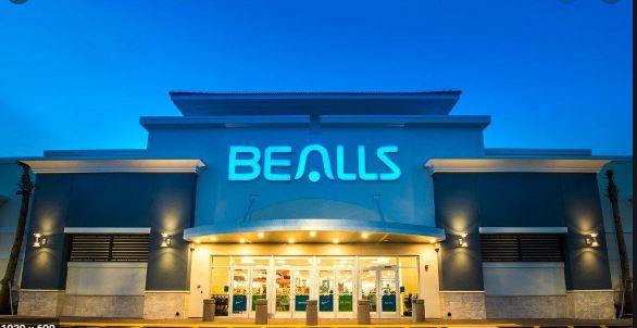 Bealls Florida feedback