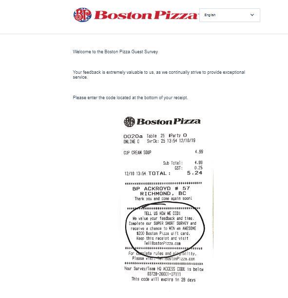 tellbostonpizza