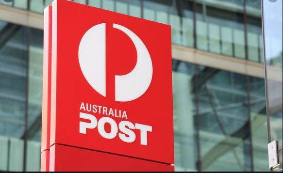 australia post survey