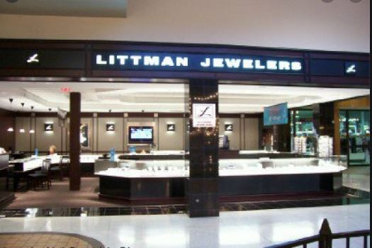 Littman Jewelers Survey