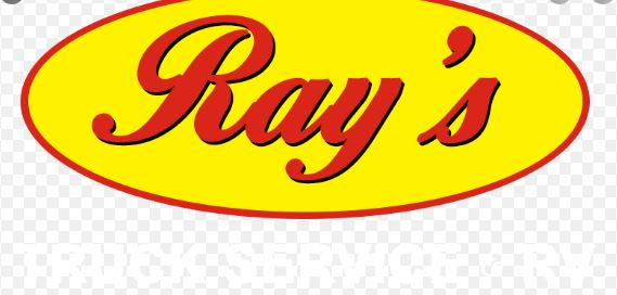 Rays Food Place Survey