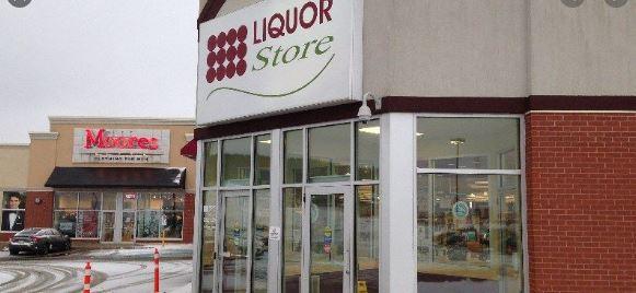 Newfoundland and Labrador Liquor Corporation Survey