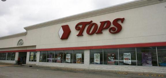 TopsListens Survey