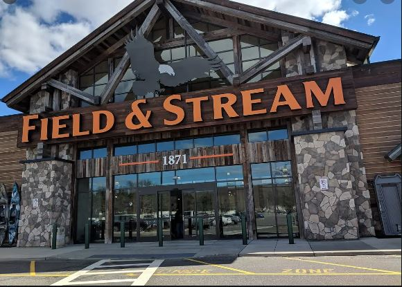 Fieldandstreamshop