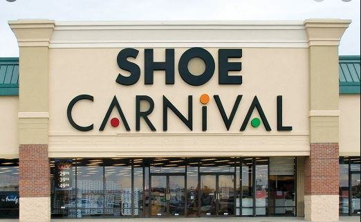 ShoeCarnival Feedback