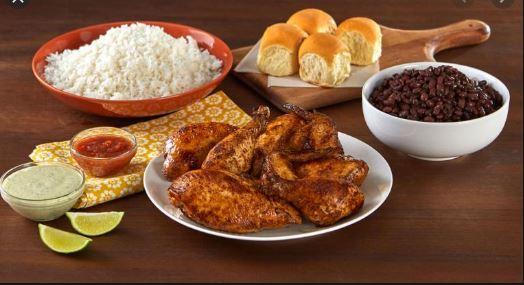 pollo tropical coupons